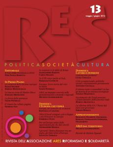 res-13-copertina